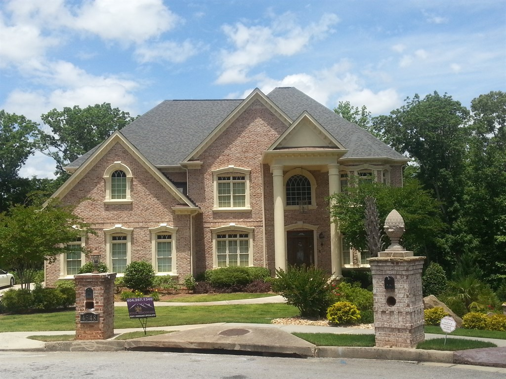 Frank roofing solutions marietta ga 30066 angie 39 s list for 3999 roof
