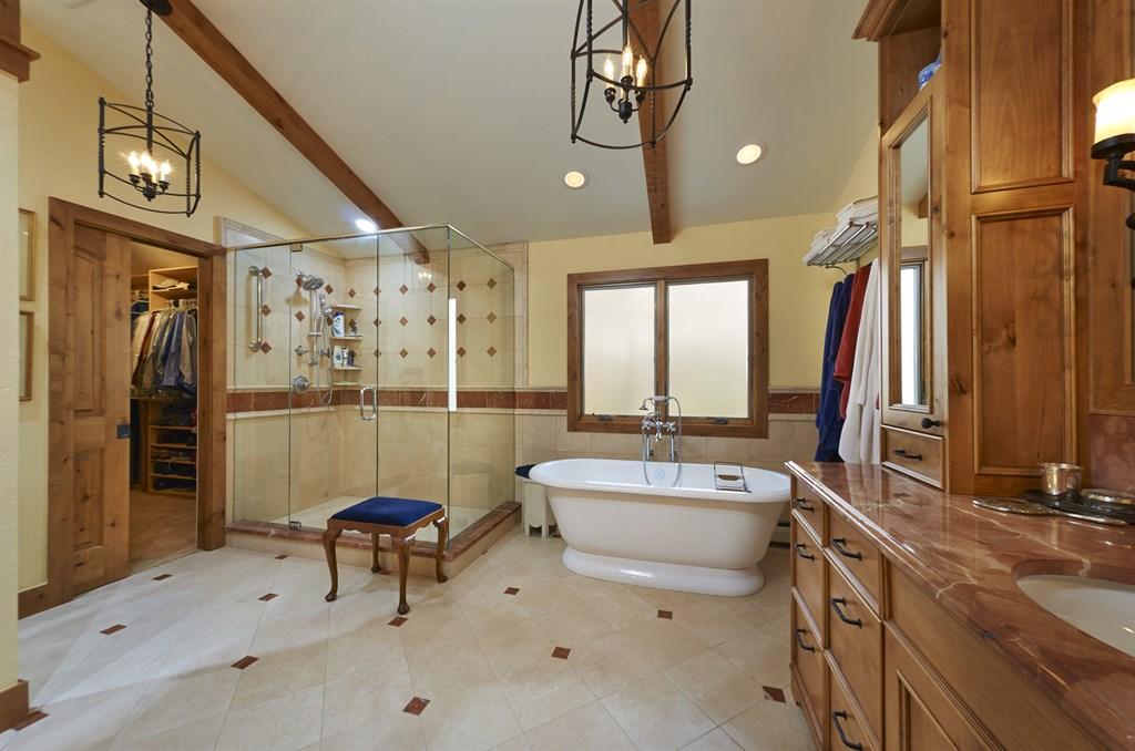Hawk construction inc littleton co 80127 angies list for Bathroom remodel 80122