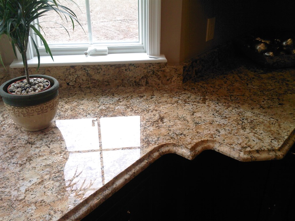 The Beveled Edge Granite And Marble Westminster Md 21157 Angies List