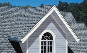 $4,899 for a New Architectural Roof with...