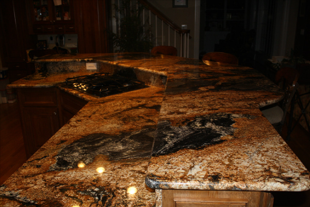 ... Kentuckiana Countertops By Prestige Granite Countertops Nicholasville  Ky 40356 ...