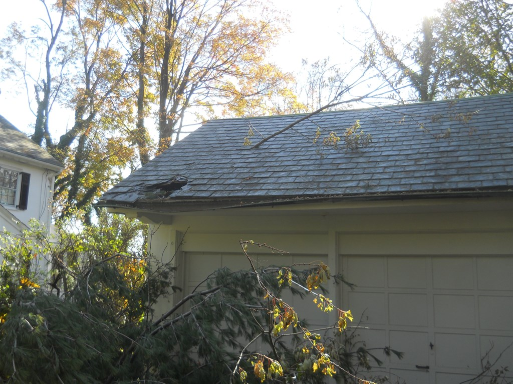 C Amp C Family Roofing Amp Siding Willow Grove Pa 19090