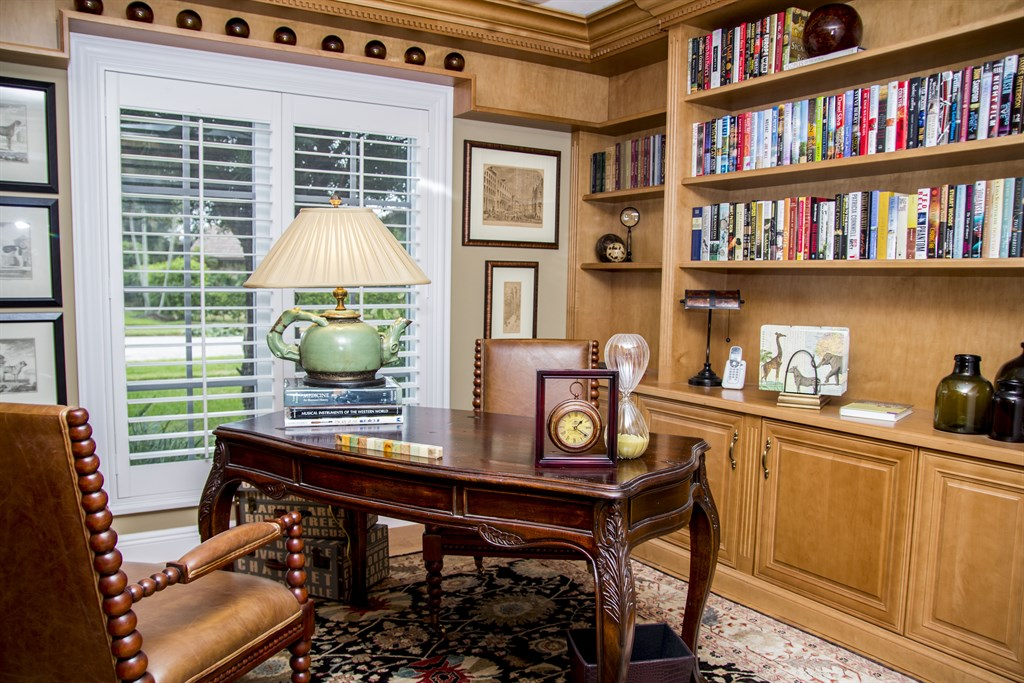 lcl interiors plantation fl 33322 angies list. Black Bedroom Furniture Sets. Home Design Ideas