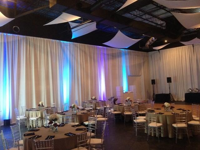 VIP Banquet Room   West Palm Beach, FL 33411   Angies List