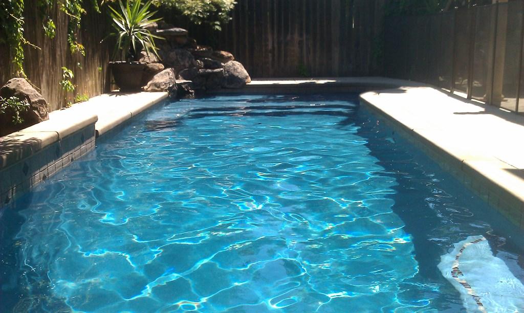 Generation Pool Plastering Inc Sacramento Ca 95826