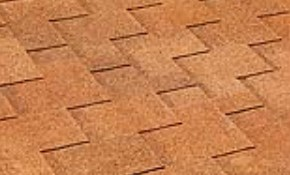 $4,950 for a New Architectural Roof with...