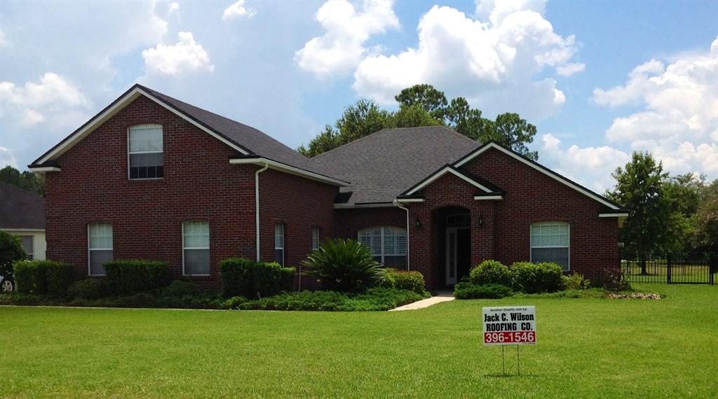 Total Home Roofing Rockledge Fl