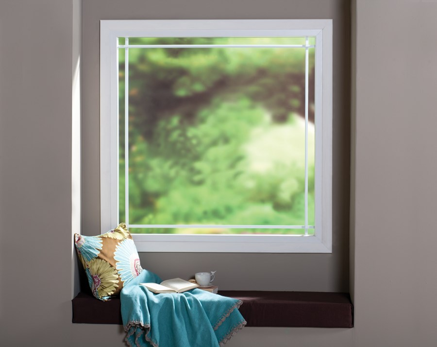 Acadian Windows And Siding Llc Kenner La 70062 Angies