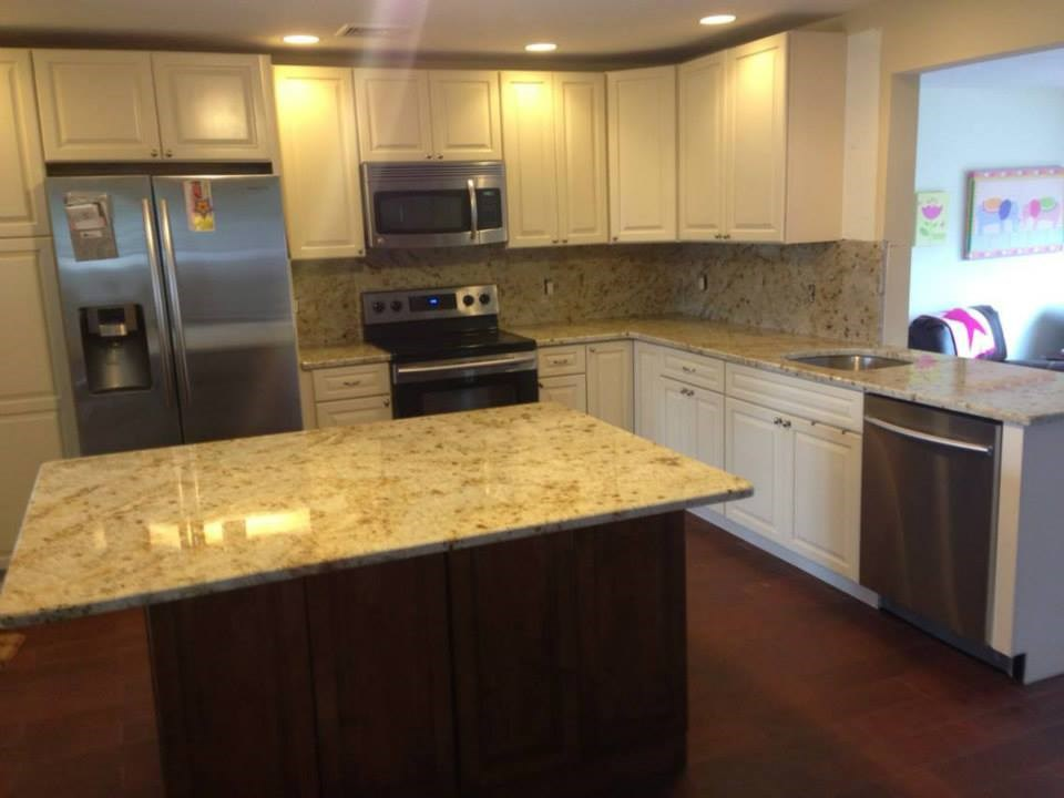 Napoli Marble Amp Granite Ltd Seaford Ny 11783 Angies List