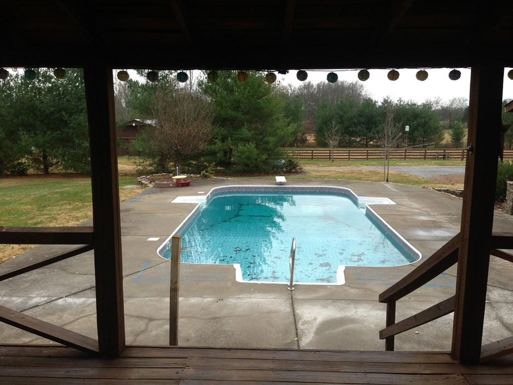 Care Free Pools Of Tennessee Murfreesboro Tn 37128 Angies List