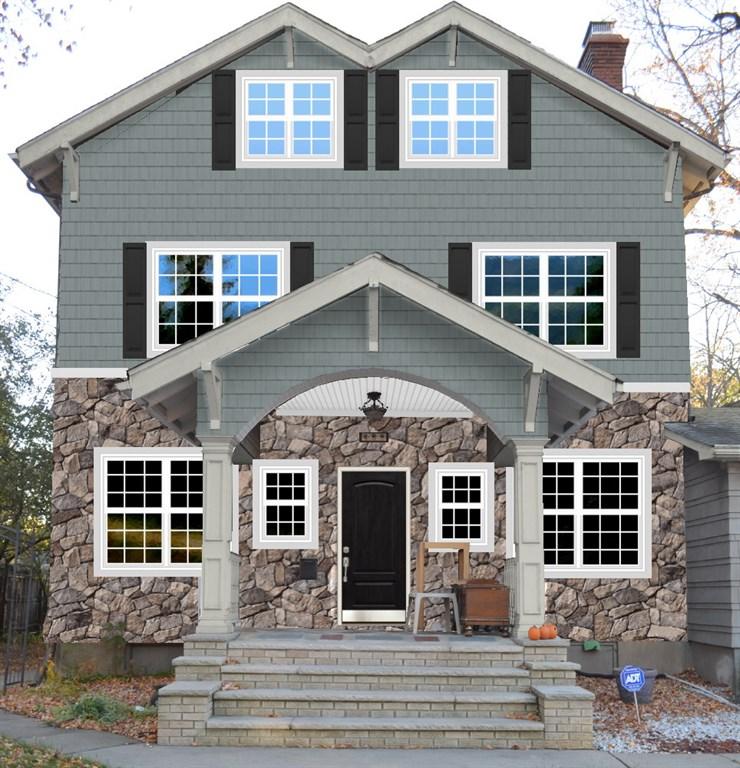 K Amp B Home Remodelers Succasunna Nj 07876 Angies List