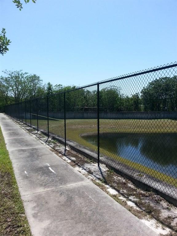 Osceola Fence Supply Llc Saint Cloud Fl 34769 Angies List