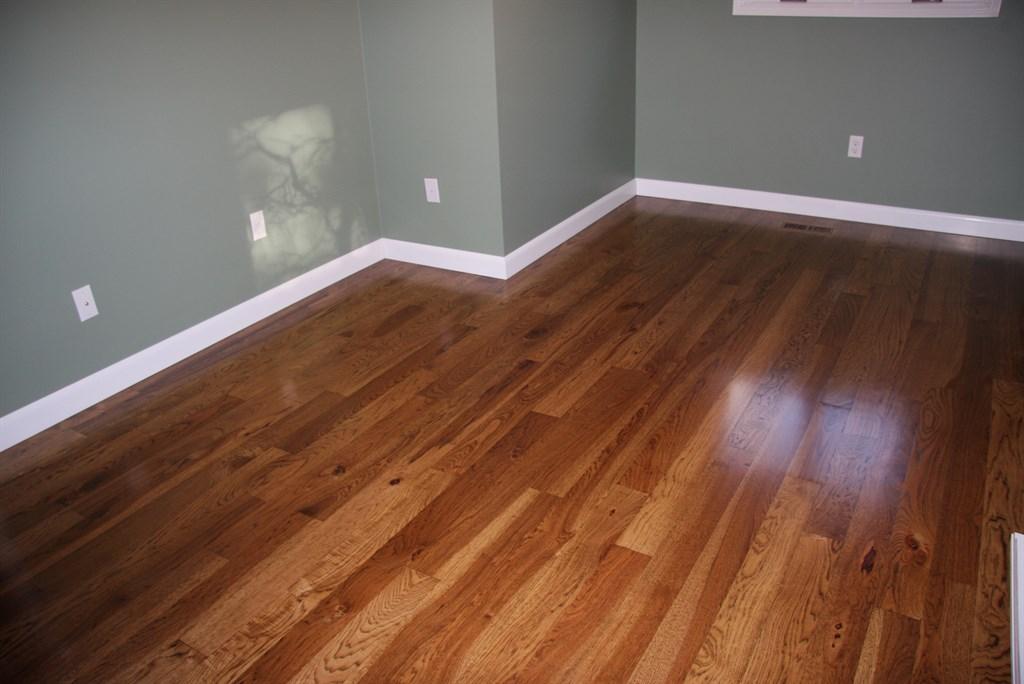 Elegant Hardwood Floors Salt Lake City Ut 84108