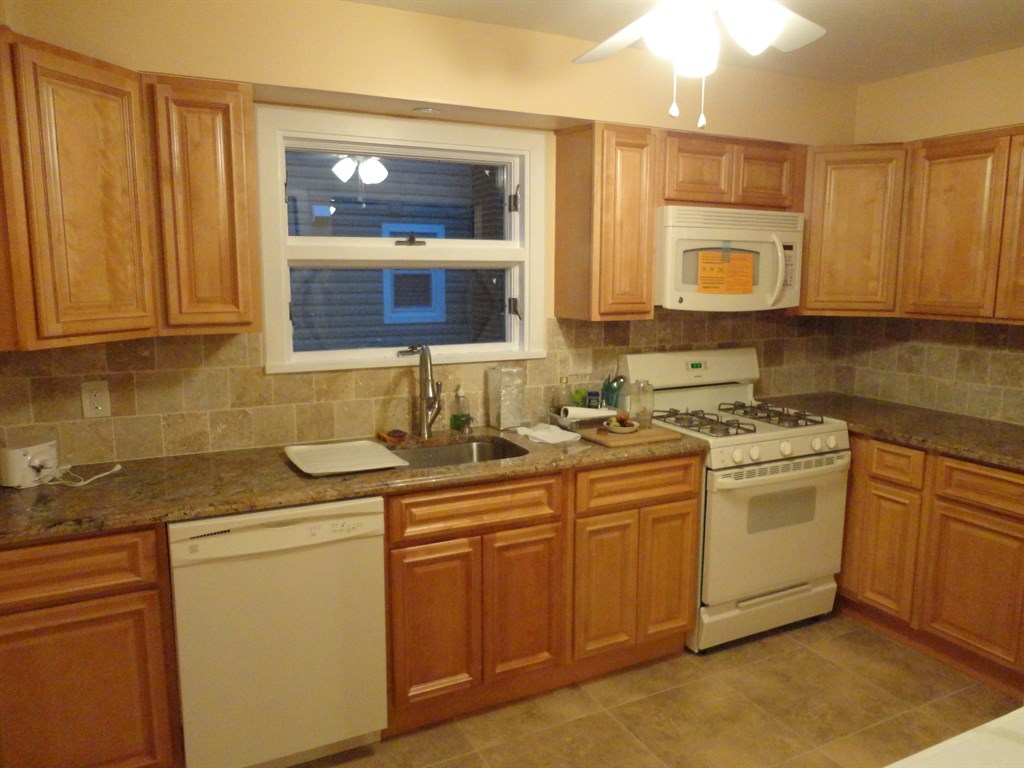... Tri State Kitchens By Tristate Kitchen And Bath Staten Island Ny 10306  ...
