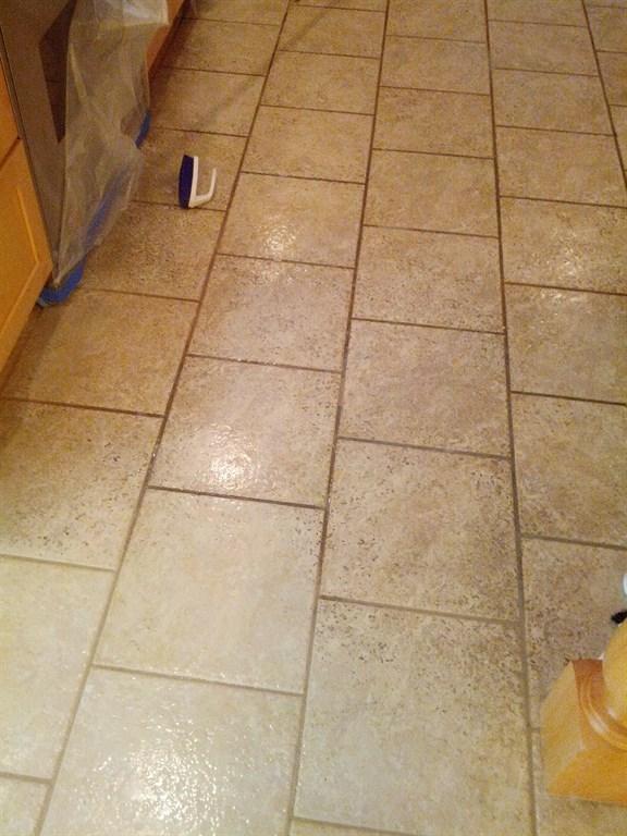 Love Marble Amp Stone Restoration Springfield Nj 07081