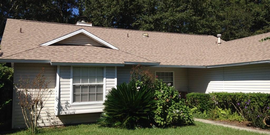 Godwin Green Roofing Gainesville Fl 32608 Angies List