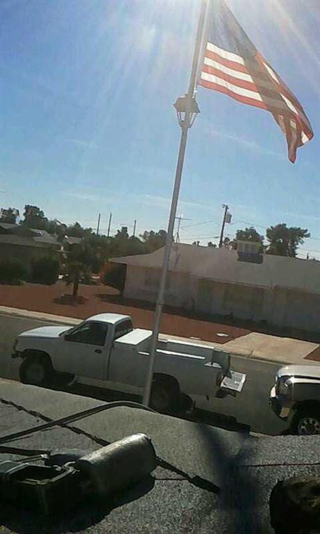 Lawrence Amp Sons Roofing Inc Phoenix Az 85036 Angies List