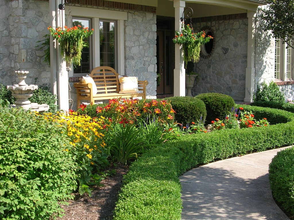 Walkway Ideas Front Yard Walkway Best Home And House