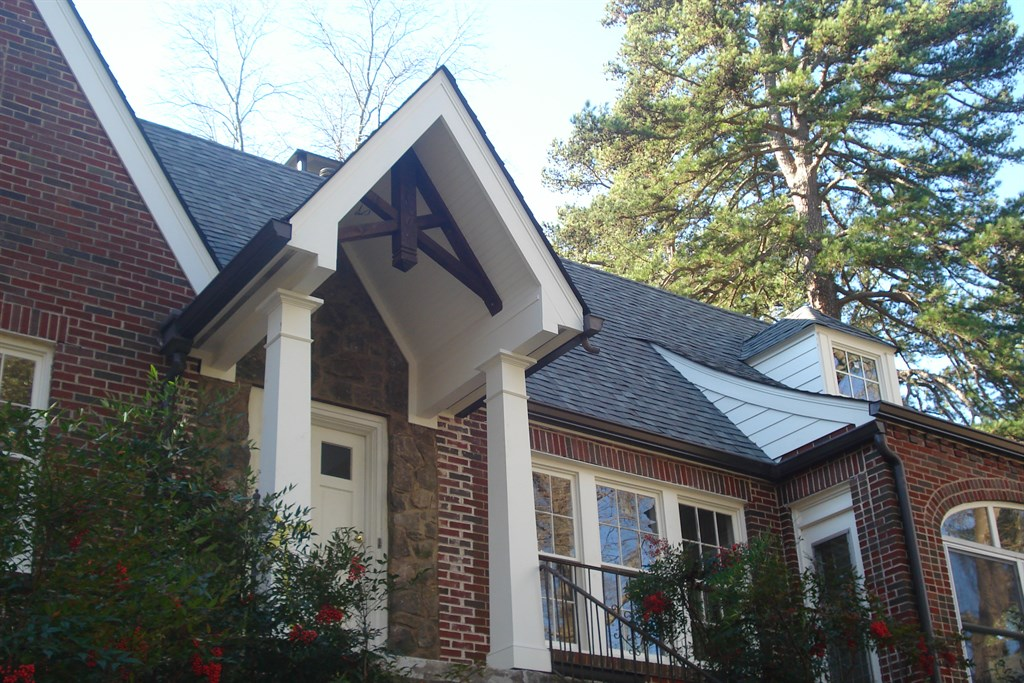 Affordable home concepts llc watkinsville ga 30677 for Concept homes llc