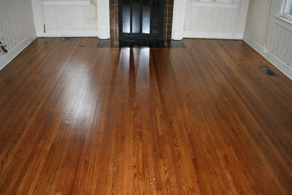 The Floor Guy Tulsa Ok 74134 Angies List