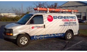 Only $84 for an A/C or Furnace Inspection,...