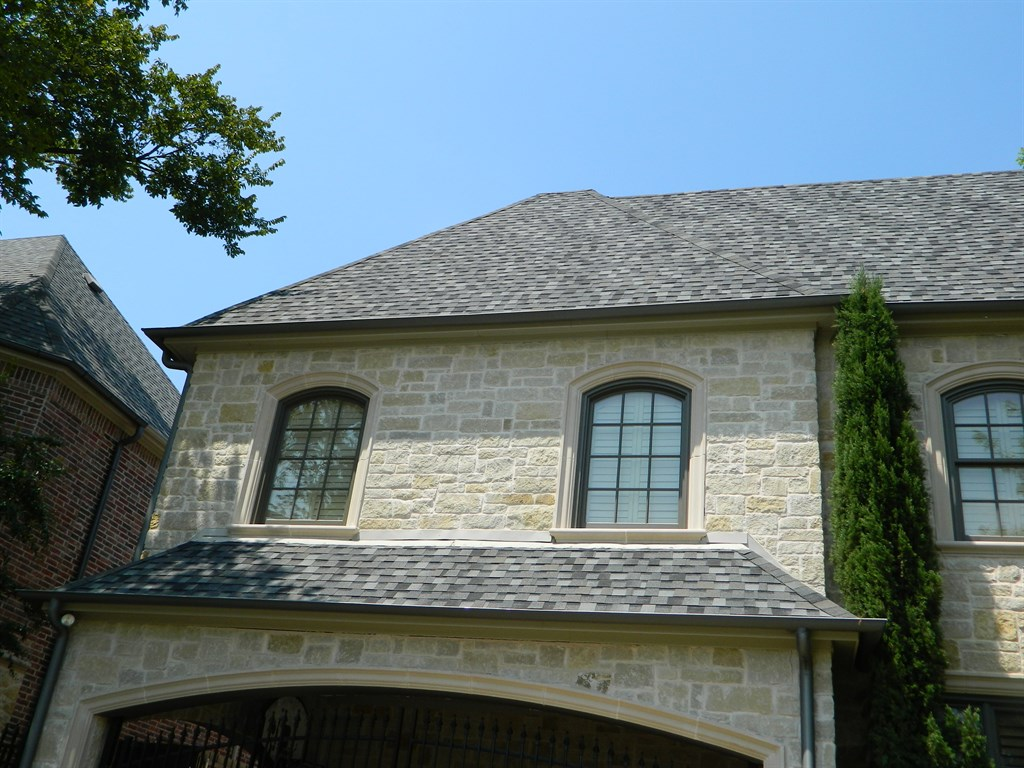Jnt Developers Roofing Amp General Contractor Dallas Tx