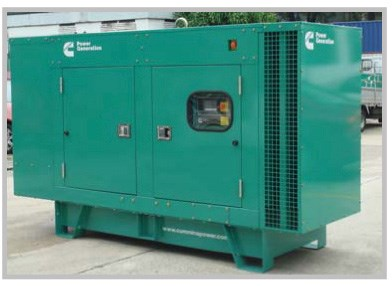 Northern ohio electric llc valley city oh 44280 angies list - Diesel generators pros and cons ...