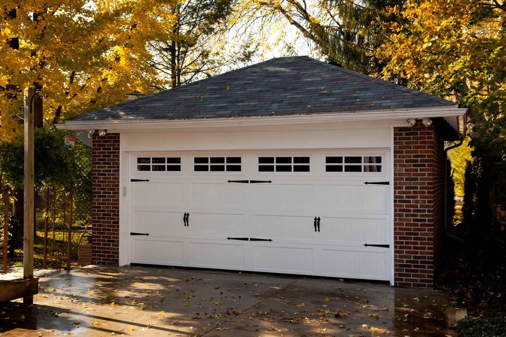 Pioneer Overhead Garage Door Service Groveport Oh 43125