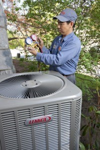 Sila Heating Amp Air Conditioning King Of Prussia Pa