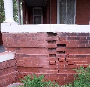 Alliance Restoration Llc Kansas City Ks 66101 Angies List