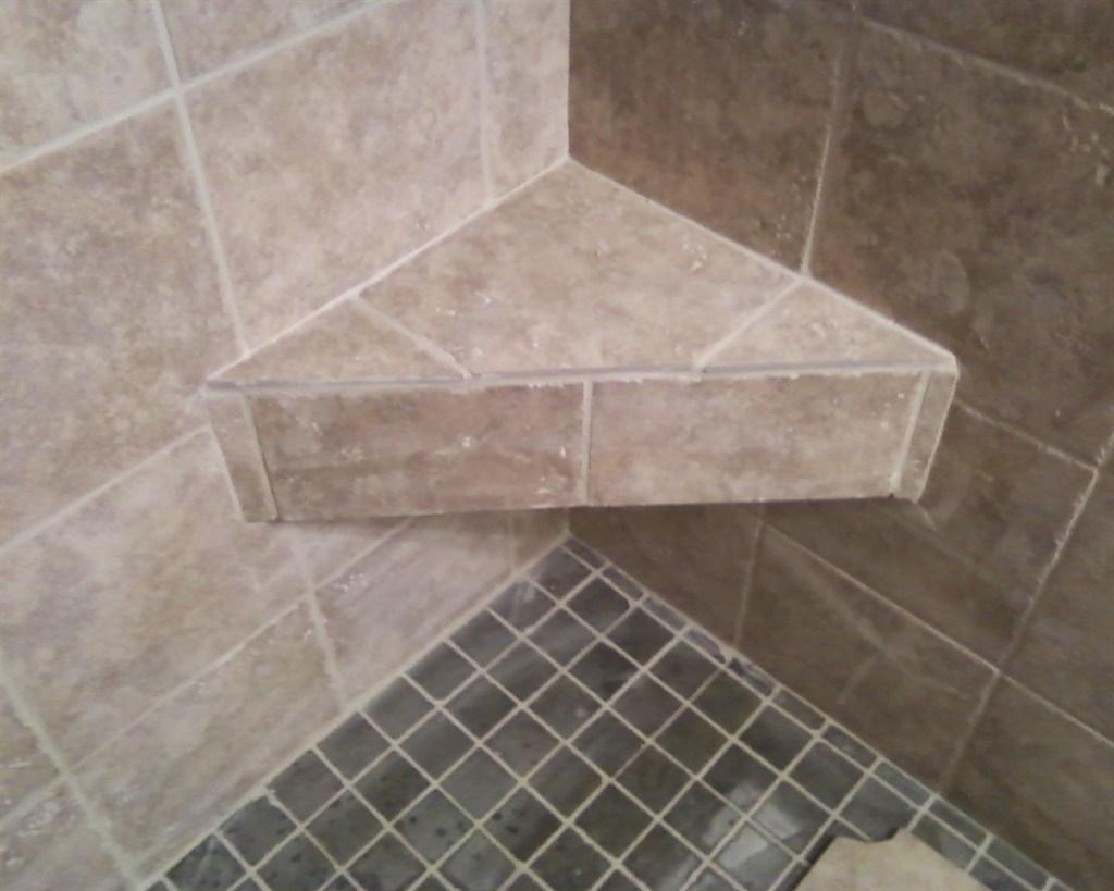 Just floor it clarksville tn 37040 angies list for Clarksville flooring