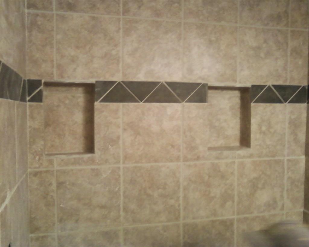 Just floor it clarksville tn 37040 angies list for Flooring clarksville tn