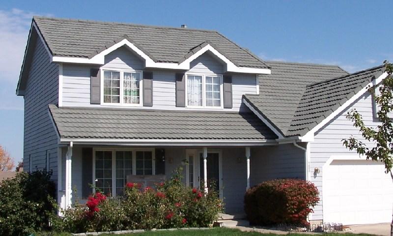 Lastime Roofing Omaha Ne 68134 Angies List