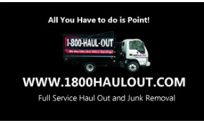 $100 for $200 worth of Junk Removal and Hauling!