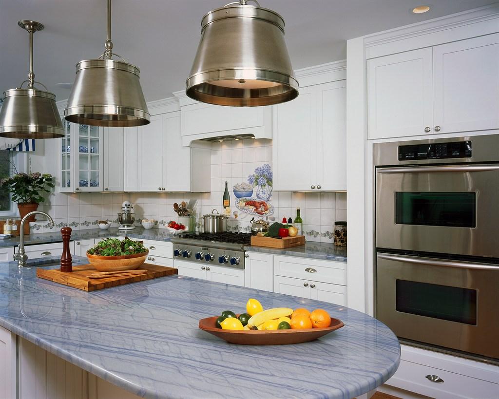 Coastal Kitchen Bath Design York Me 03909 Angies List