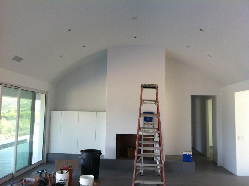 Clark Drywall Inc Ventura Ca 93003 Angies List
