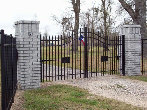 A fence welding harker heights tx angies list