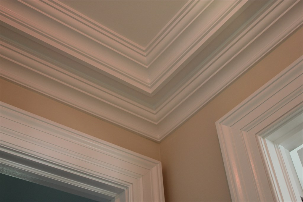 Paint Track Painting Services Briarcliff Manor Ny 10510