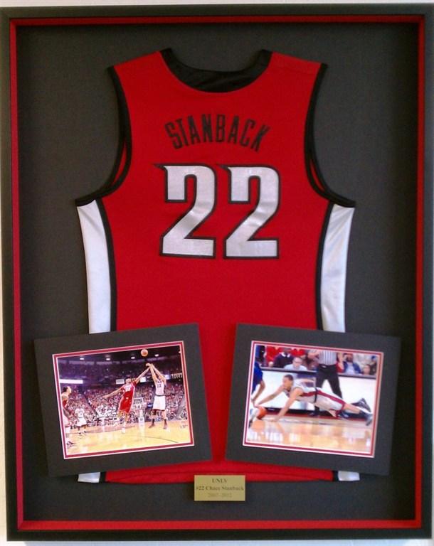 2012 Jersey 1
