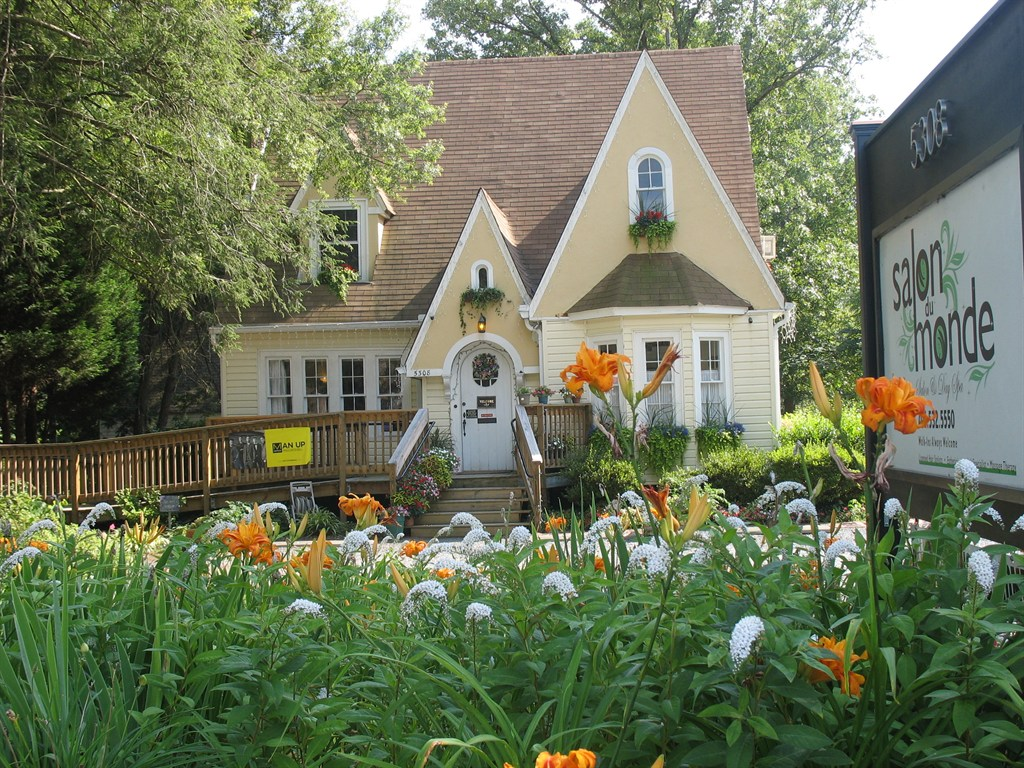 Home design cottage style joy studio design gallery for English style cottage homes