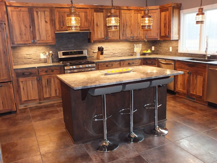 High Point Cabinets Fredericksburg Oh 44627 Angies List