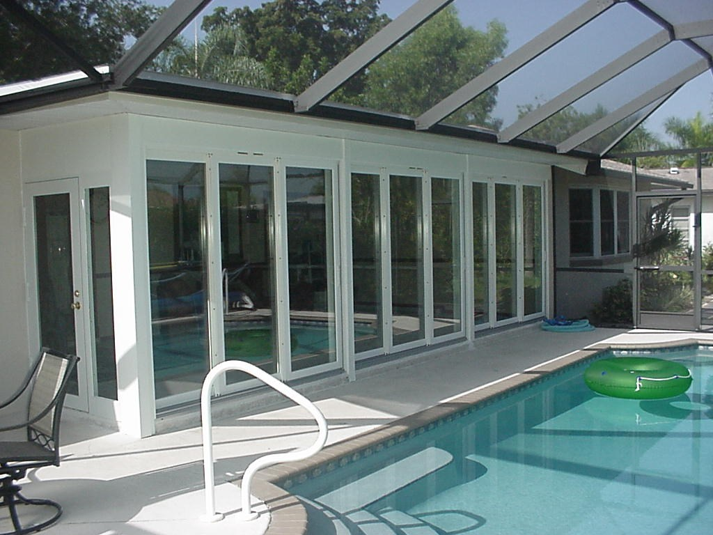 Southland Exteriors Llc Fort Myers Fl 33966 Angies List