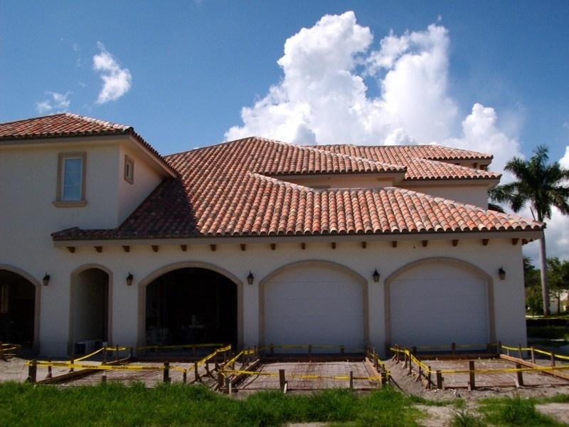 Roofing Company Delray Beach Fl