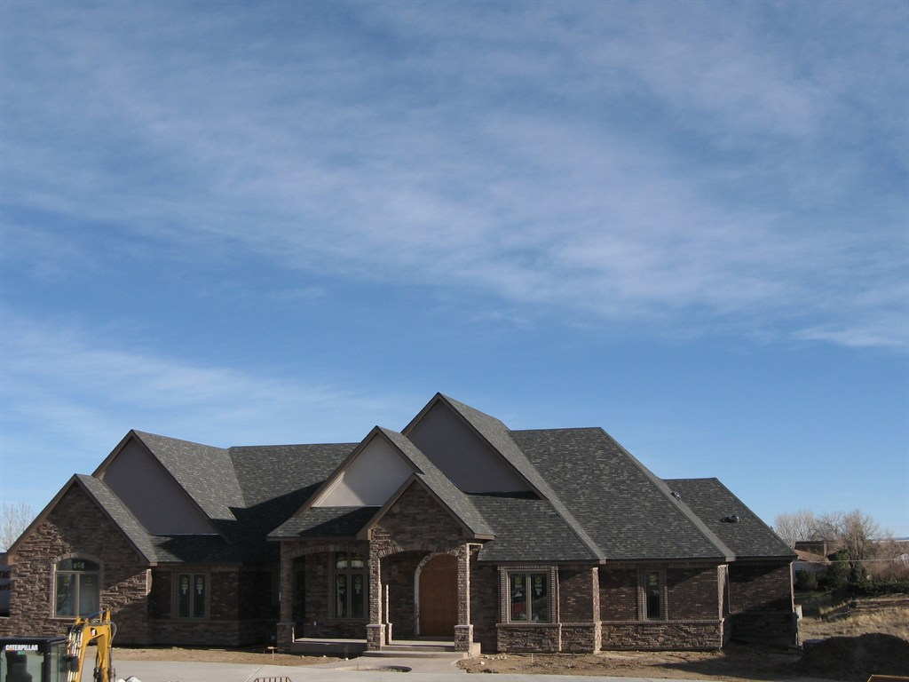 Pinnacle Construction Roofing Inc Casper Wy 82609