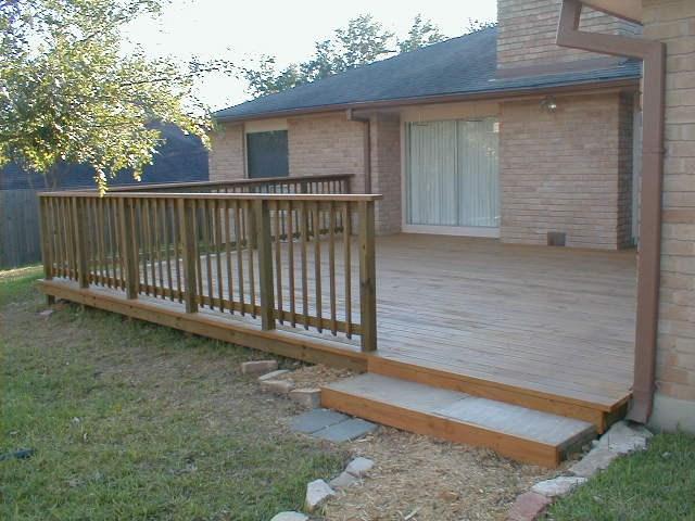 ron dowling home designs san antonio tx 78239 angies list
