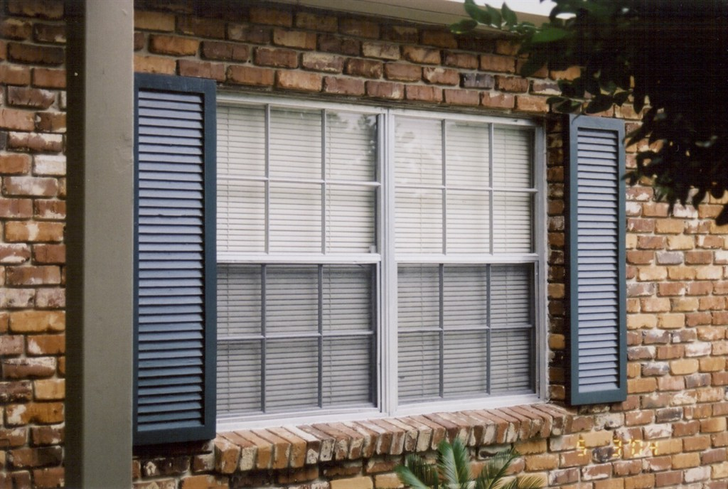 All american exteriors winter park fl 32792 angies list for American exteriors reviews