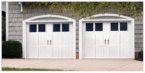 Aaa garage door inc south jordan ut 84095 angies list for Garage door repair west jordan utah
