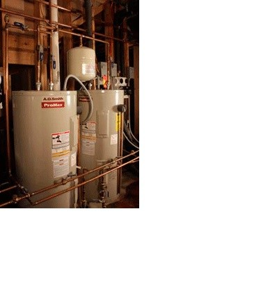 A&H Air Conditioning & Heating Inc.