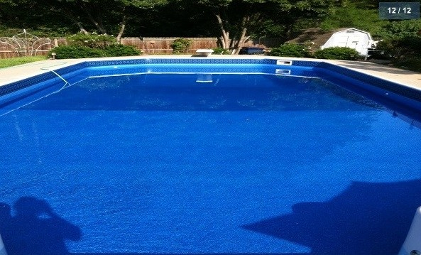 Lazy day pool spa inc snellville ga 30078 angies list for Pool design concepts llc