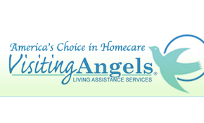24 Hours of In-Home Care Service!